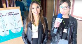 Video de la Feria del Talento Emprendedor 2016