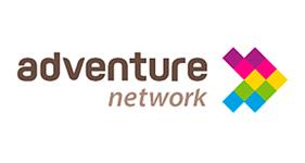 adventure_network