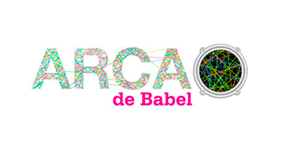 arcadebabel